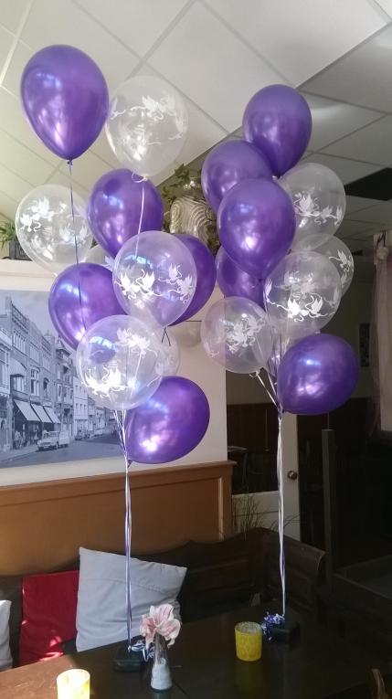 goedkope helium ballonnen